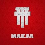 Makja – Un camp