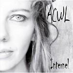 ACWL – Internel