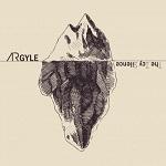argyle-2016