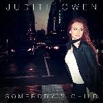 judith_owen_2016