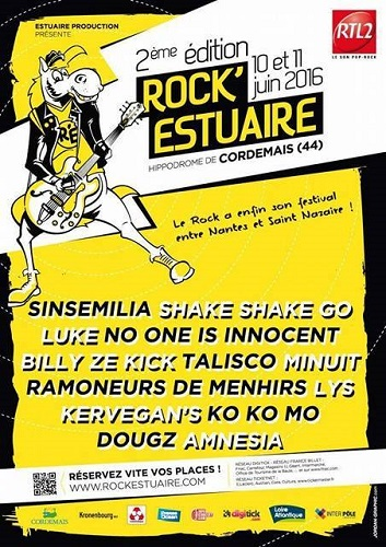 rockestuaire2016