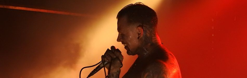 Combichrist + Filter + Lord Of The Lost – Chez Paulette – Pagney Derrière Barine (54)