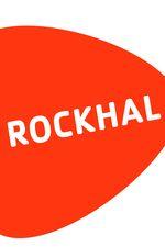 Rockhal 2