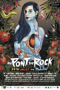 au-pont-du-rock-2016