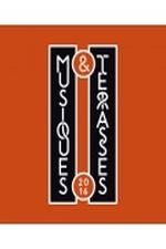 Musiques Et Terrasses 2016