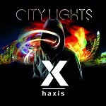 Haxis – City Lights