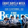 The Beatles – Eight Days A Week – The Touring years