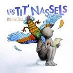 tit-nassel-2016