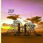 ZEF – Fairground