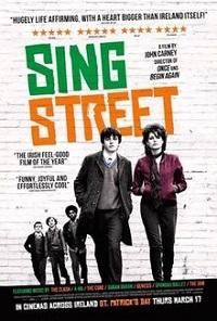 sing_street_poster-jpeg