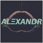 alexander-2016