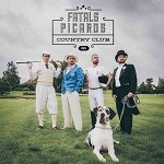 Les Fatals Picards – Country Club