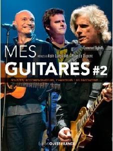 mes-guitares-2-2016-1