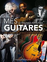 mes-guitares-2015-1