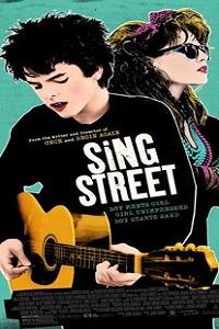 sing-street-2016