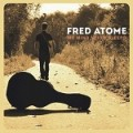 Fred Atome – My mind never sleeps