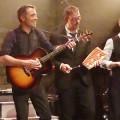 Jules et Le vilain Orchestra au Café de la Danse – Paris (75)