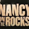 Nancy On The Rocks 2016 – Le Zénith de Nancy (54)