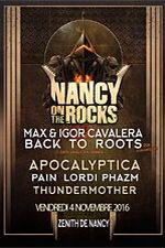 nancy-on-the-rocks-festival