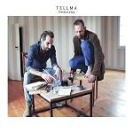 Tellma – Swansong