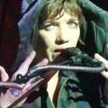 Karina Duhamel à La Scène du Canal Jemmapes – Paris (75)