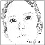 Povero – #02
