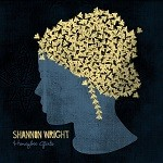 Shannon Wright – Honeybee girls