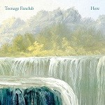 The Teenage Fanclub – Here