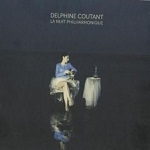 Delphine Coutant – La nuit Philharmonique