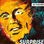 Lo Pailhes – Surprise