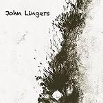Fingers & Cream – John Lingers
