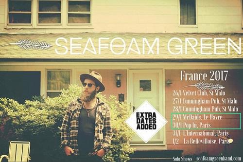 seafom-green-2017