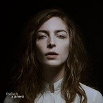 Fishbach – A ta merci