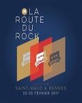 la-route-du-rock-2017-hiver
