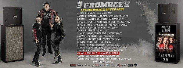 les3fromage-tournee-2018