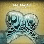 Matmatah – Plates coutures