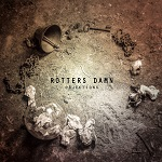 Rotters Damn – Objections