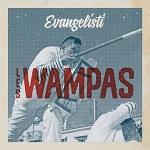 Les Wampas – Evangelisiti