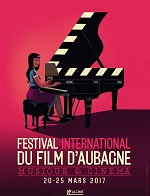 18e-festival-international-du-film-6058