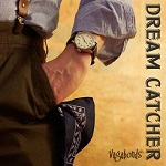 Dream Catcher – Vagabonds