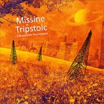 Missine + Tripstoic – 2 Ghosts from the Orchestra