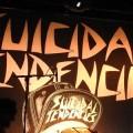 Suicidal Tendencies + 22 Below à La Cartonnerie – Reims (51)
