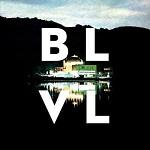 BLVL – Empire Of Nights