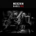 Merzhin – Babelive
