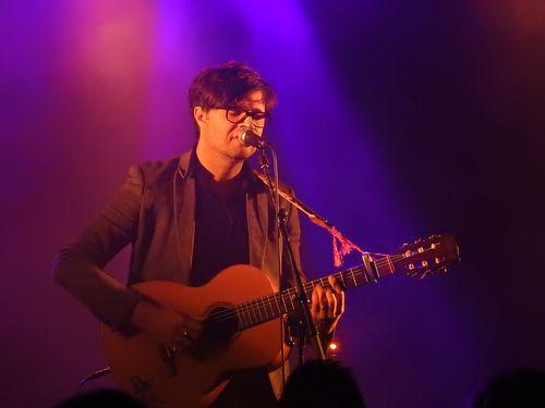 Eddy La Gooyatsh 2 2017