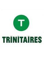 Les Trinitaires