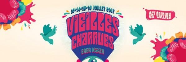 Vieilles-Charrues-2017-2