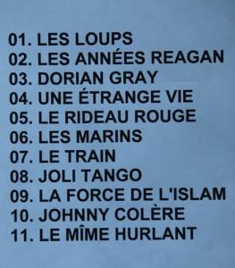 les-nus-2017-13