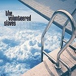 The Volunteered Slaves – Ripcord