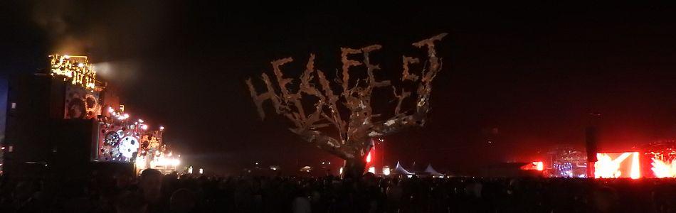 Hellfest 2017 – Clisson (44)